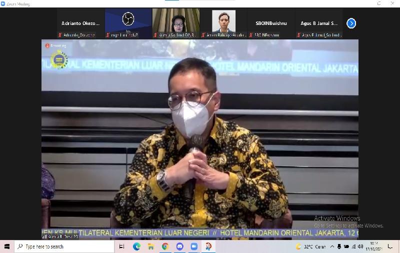 https: img.okezone.com content 2021 10 12 18 2485009 kemlu-ri-paparkan-kegiatan-diplomasi-multilateral-indonesia-apa-saja-ClXFXTKhC2.jpg