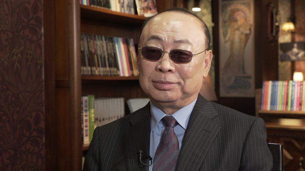https: img.okezone.com content 2021 10 12 18 2485059 pembelot-dan-mantan-kolonel-senior-korut-angkat-bicara-tentang-teror-senjata-dan-narkoba-qn5gs4q3CH.jpg