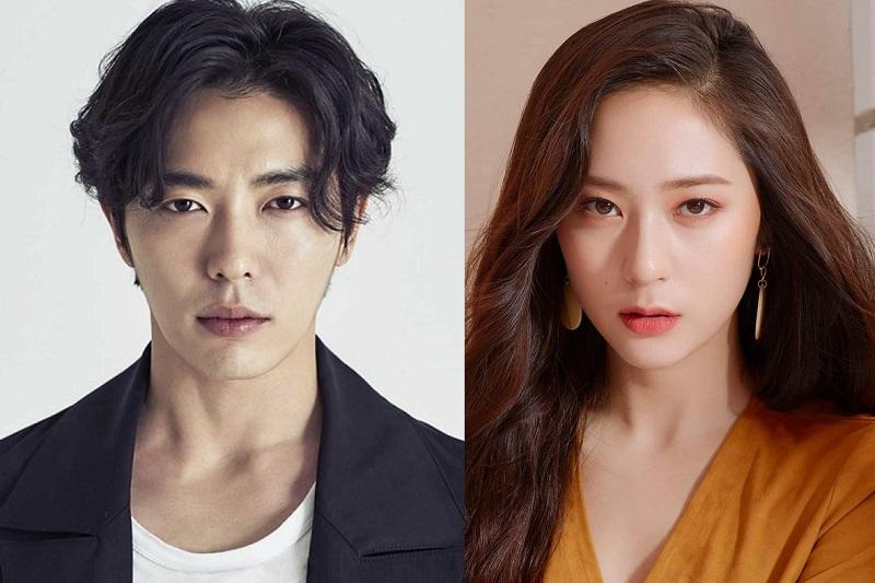 https: img.okezone.com content 2021 10 12 206 2484983 kim-jae-wook-dan-krystal-jung-konfirmasi-bintangi-drama-crazy-love-sTVrGehMlV.jpg