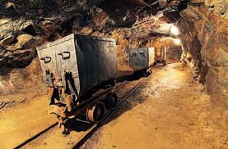 https: img.okezone.com content 2021 10 12 320 2485146 6-fakta-smelter-freeport-terbesar-di-dunia-UBdDhkI9vf.jpg