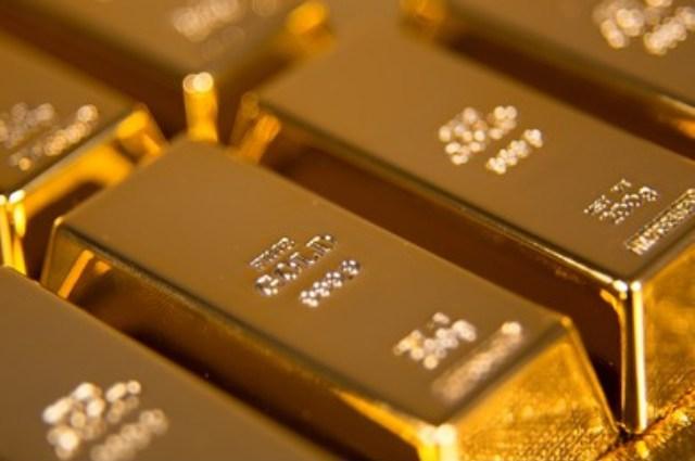 https: img.okezone.com content 2021 10 12 330 2484899 bagaimana-hukumnya-jual-beli-emas-secara-online-KFpscGNoJo.jpg