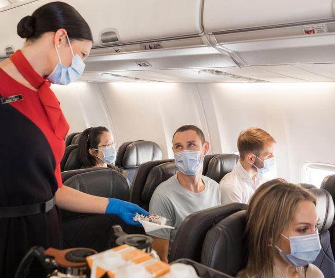 https: img.okezone.com content 2021 10 12 406 2484924 bulan-depan-qantas-terbang-lagi-ke-london-via-darwin-q7uS2woGF0.JPG
