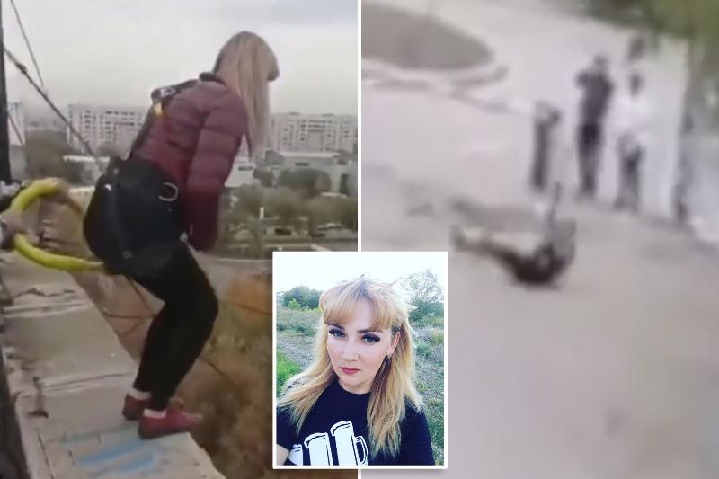 https: img.okezone.com content 2021 10 12 406 2485233 adu-nyali-bungee-jumping-dari-atap-hotel-wanita-ini-tewas-mengenaskan-21UFp2Lxtz.jpg