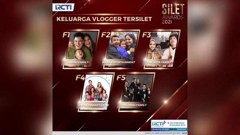 https: img.okezone.com content 2021 10 12 598 2484993 persaingan-ketat-hadir-kategori-pasangan-tersilet-dan-keluarga-vlogger-tersilet-dalam-silet-awards-2021-zqVtpsW7bI.jpg