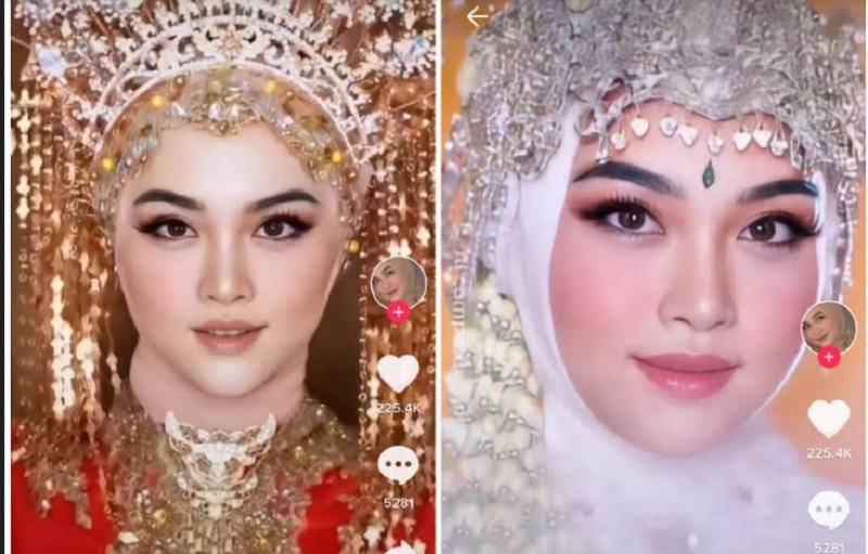 https: img.okezone.com content 2021 10 12 612 2485102 wanita-ini-pamer-makeup-pengantin-pakai-aplikasi-netizen-cocok-buat-ngeprank-mantan-Qxd5rJQvVN.jpg