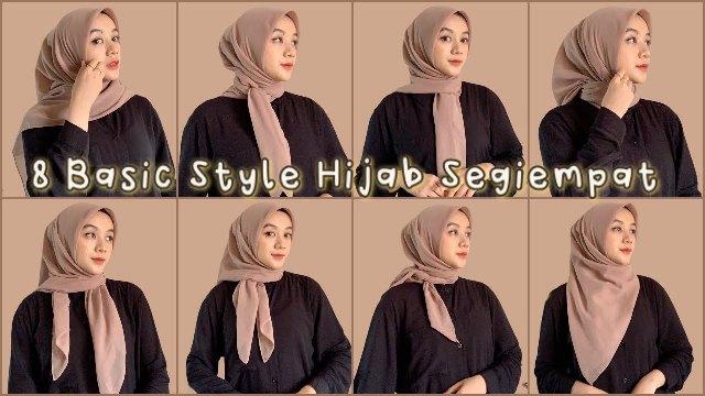 https: img.okezone.com content 2021 10 12 617 2484895 8-tutorial-hijab-segi-empat-simpel-cantik-untuk-sehari-hari-wajib-dicoba-qL5bfGsq1E.jpg