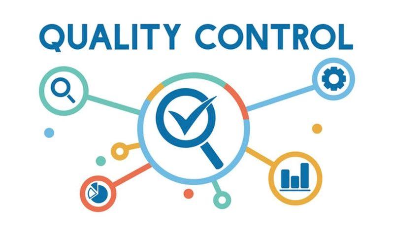 https: img.okezone.com content 2021 10 12 65 2485052 prospek-kerja-teknik-industri-dari-qc-hingga-analis-produk-OlBaJcaDbx.jpg