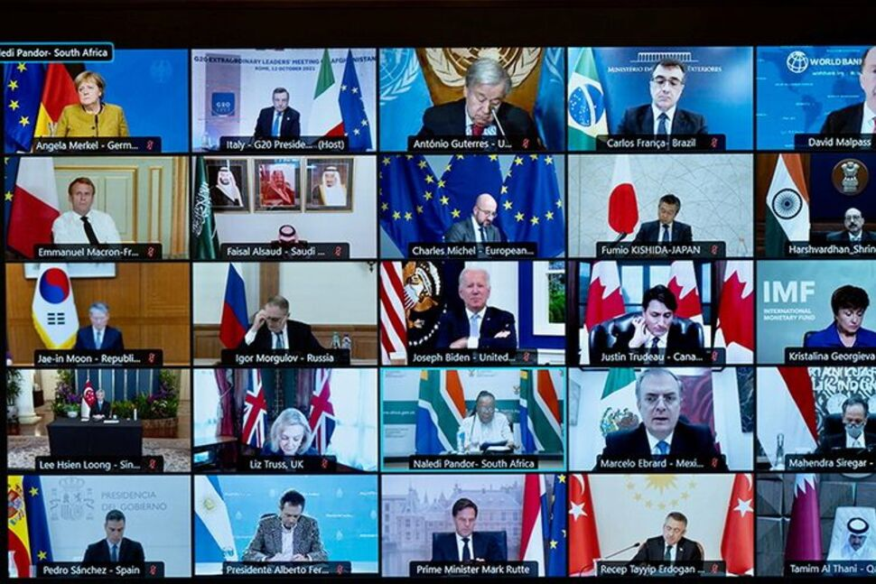 https: img.okezone.com content 2021 10 13 18 2485454 pemimpin-g20-janji-cegah-bencana-ekonomi-di-afghanistan-a4vVlwrYiX.jpg