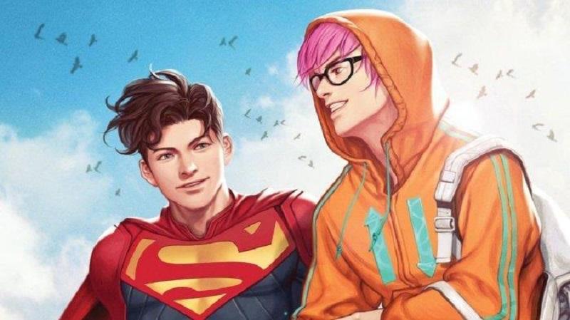 https: img.okezone.com content 2021 10 13 206 2485727 dc-comics-hadirkan-superman-gay-mui-tangkap-si-pengedar-komik-0V2Eww3151.jpg