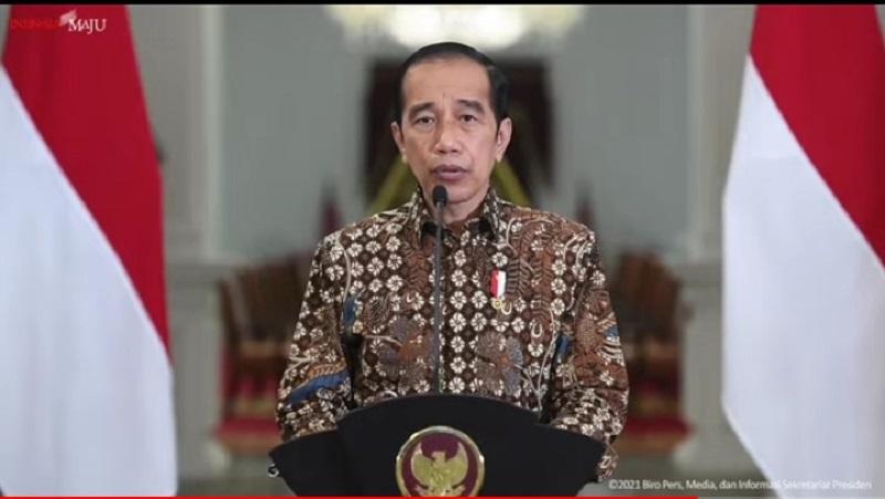 https: img.okezone.com content 2021 10 13 320 2485655 siap-siap-presiden-jokowi-akan-hentikan-ekspor-minyak-sawit-mentah-PHoa0o2EKT.jpg