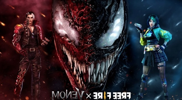 https: img.okezone.com content 2021 10 13 326 2485461 dapat-update-free-fire-hadirkan-misi-baru-venom-let-there-be-carnage-eJgESxygCk.jpg