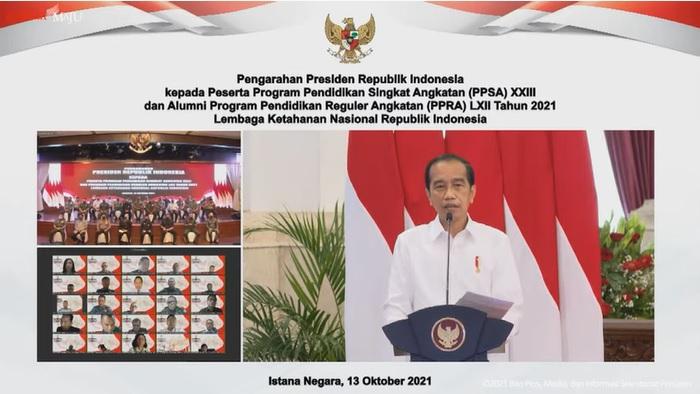https: img.okezone.com content 2021 10 13 337 2485581 presiden-jokowi-ingin-sdm-ri-ciptakan-teknologi-baru-8Q82d04Ur9.jpg