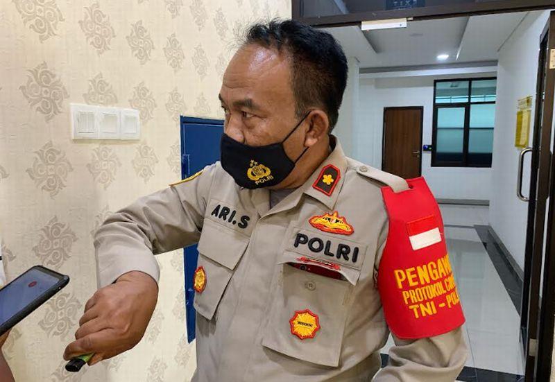 https: img.okezone.com content 2021 10 13 338 2485692 polisi-provokator-tawuran-senen-juga-pelaku-curanmor-7GUaRcBfDc.jpg
