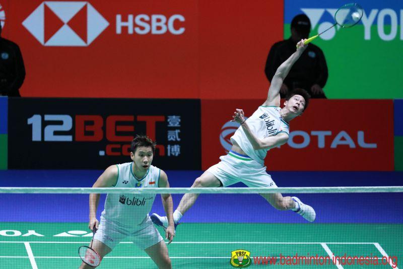 https: img.okezone.com content 2021 10 13 40 2485404 daftar-line-up-indonesia-vs-taiwan-di-piala-thomas-2020-the-minions-absen-ahsan-dipasangkan-dengan-pemain-muda-TkJJeWNeP4.jpg