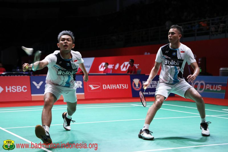 https: img.okezone.com content 2021 10 13 40 2485445 indonesia-vs-taiwan-di-piala-thomas-2020-herry-ip-kami-akan-berjuang-keras-MjFmbnXSSZ.jpg