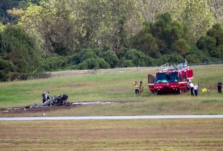 https: img.okezone.com content 2021 10 13 406 2485426 pesawat-cessna-jatuh-4-penumpang-tewas-HWkuqw7sfS.JPG