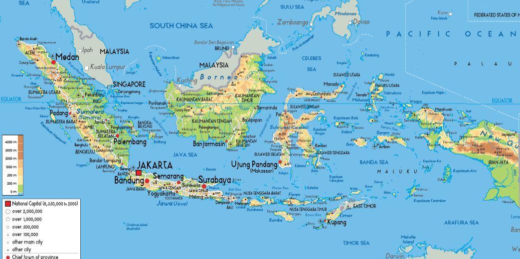 https: img.okezone.com content 2021 10 13 406 2485543 5-pulau-terbesar-di-indonesia-nomor-1-punya-gunung-emas-rQ0qCLYhps.JPG