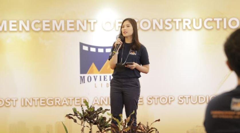 https: img.okezone.com content 2021 10 13 406 2485618 angela-tanoesoedibjo-beberkan-3-strategi-kemenparekraf-bangkitkan-industri-perfilm-indonesia-iJY0rgG84c.jpg