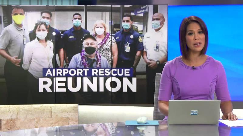 https: img.okezone.com content 2021 10 13 406 2485913 mengharukan-sepasang-turis-bertemu-kembali-dengan-penyelamat-hidupnya-di-bandara-gQEAnPEAAx.jpg