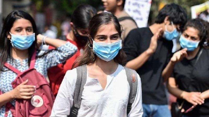 https: img.okezone.com content 2021 10 13 481 2485616 waspadai-pandemic-fatique-yang-bikin-orang-abai-prokes-ini-5-cara-mencegahnya-vLvJpGUFLw.jpg