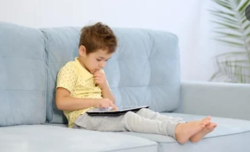 https: img.okezone.com content 2021 10 13 481 2485769 anak-sering-alami-alergi-ini-cara-mendeteksinya-Zyy88UwuJu.jpg