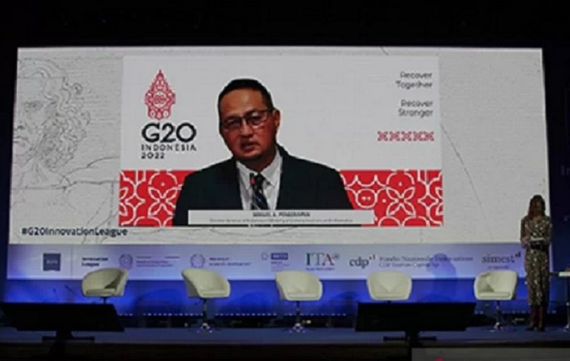https: img.okezone.com content 2021 10 13 54 2485568 indonesia-ajukan-inisiatif-g20-digital-innovation-network-eWtc0KuQiS.jpg