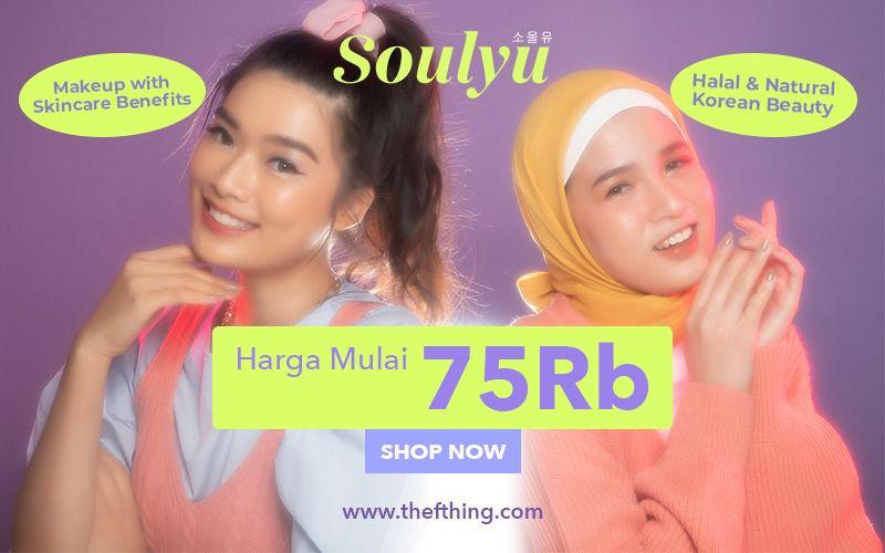 https: img.okezone.com content 2021 10 13 611 2485555 the-f-thing-luncurkan-soulyu-makeup-ala-korea-yang-punya-sertifikat-halal-4fIXVWnHes.jpeg