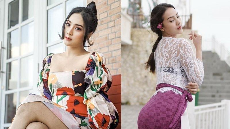 https: img.okezone.com content 2021 10 13 611 2485851 5-model-rambut-anya-geraldine-inspirasi-cantik-effortless-GwW9LaxQAd.jpg