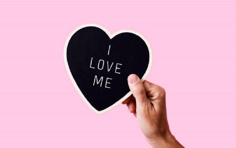 https: img.okezone.com content 2021 10 13 612 2485661 mental-health-day-self-love-bukan-hanya-soal-cinta-diri-lho-IU7Dld0A5D.jpg