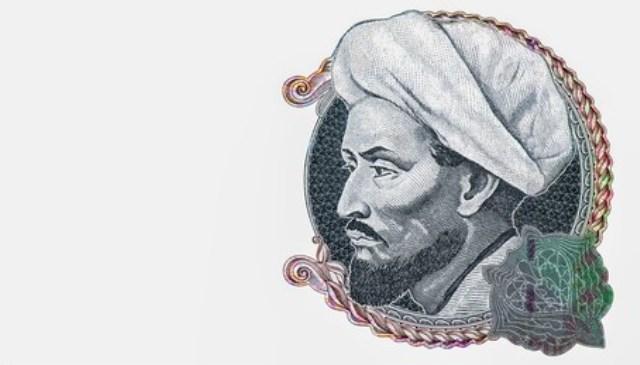 https: img.okezone.com content 2021 10 13 614 2485455 tokoh-muslim-dunia-al-farabi-sang-guru-kedua-filsafat-sekaligus-ilmuwan-teknologi-TpsTERwaEG.jpg