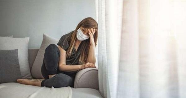https: img.okezone.com content 2021 10 13 620 2485468 depresi-meningkat-selama-pandemi-mayoritas-didominasi-perempuan-xreKshbcHK.jpg