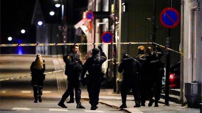 https: img.okezone.com content 2021 10 14 18 2485967 pria-bersenjatakan-busur-dan-anak-panah-tewaskan-5-orang-di-norwegia-F9DL7okJ7k.jpg