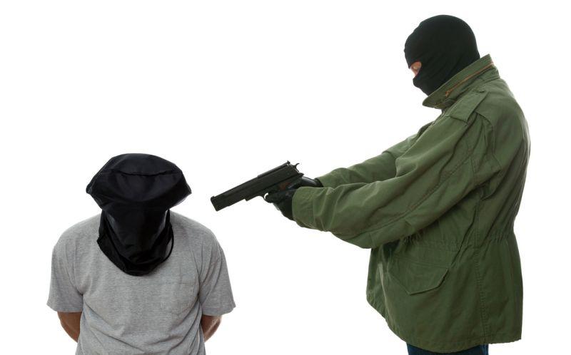 https: img.okezone.com content 2021 10 14 18 2485976 dua-remaja-tewas-dieksekusi-setelah-dituduh-mengutil-ZpnmOxuFHs.jpg