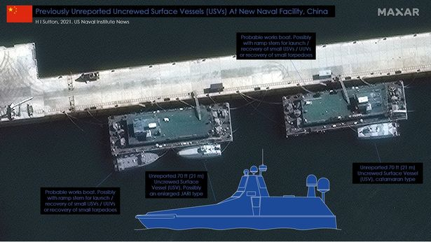 https: img.okezone.com content 2021 10 14 18 2486118 gambar-satelit-udara-china-kembangkan-kapal-perang-torpedo-rahasia-NRJrjHlGQx.jpg