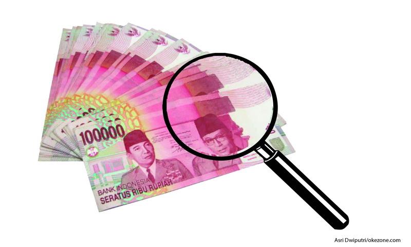https: img.okezone.com content 2021 10 14 18 2486373 china-luncurkan-audit-besar-besaran-basmi-korupsi-capai-rp762-316-triliun-T2Bb9ykdrQ.jpg