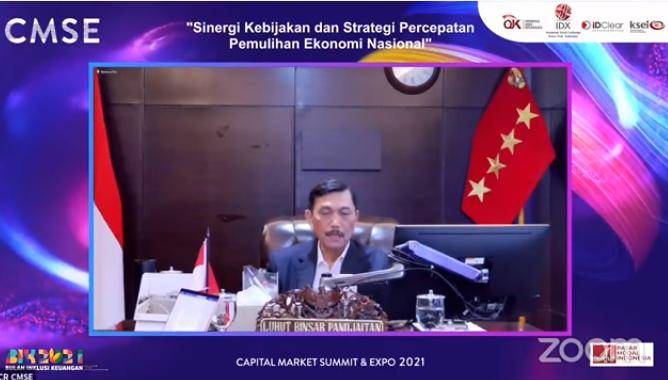 https: img.okezone.com content 2021 10 14 278 2486257 menko-luhut-akui-kapitalisasi-pasar-modal-indonesia-kalah-dari-india-dan-malaysia-vHPgRx5REU.png