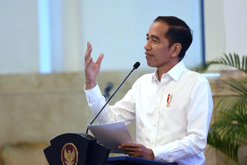 https: img.okezone.com content 2021 10 14 320 2486129 penggabungan-pelindo-presiden-jokowi-saya-perintahkan-7-tahun-lalu-y7yRqM8heU.jpg