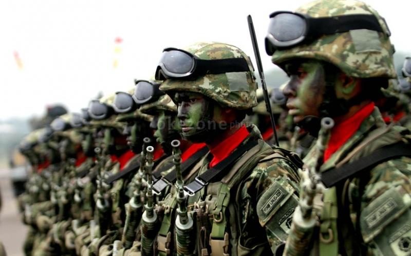 https: img.okezone.com content 2021 10 14 337 2486009 kekuatan-militer-indonesia-posisi-ke-16-di-dunia-mgREGNyvvH.jpg