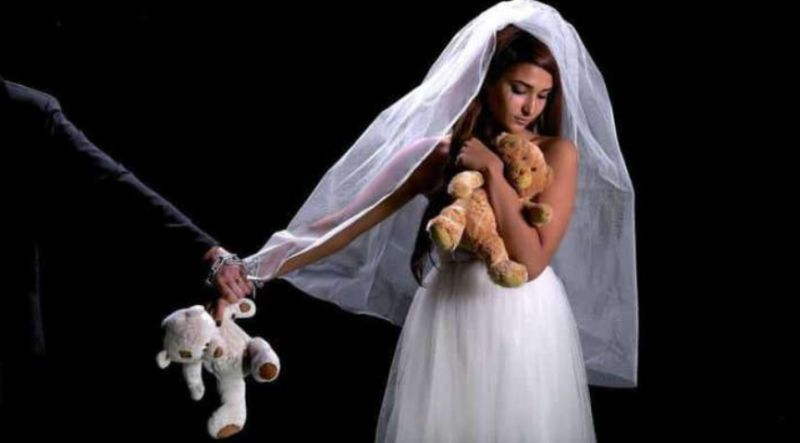 https: img.okezone.com content 2021 10 14 337 2486062 kemenko-pmk-pemerintah-telah-berupaya-cegah-perkawinan-anak-UBAomWm5Wx.jpg