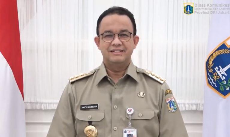 https: img.okezone.com content 2021 10 14 338 2486340 anies-baswedan-dki-jakarta-mitra-strategis-singapura-bj8VEpfwEG.jpg
