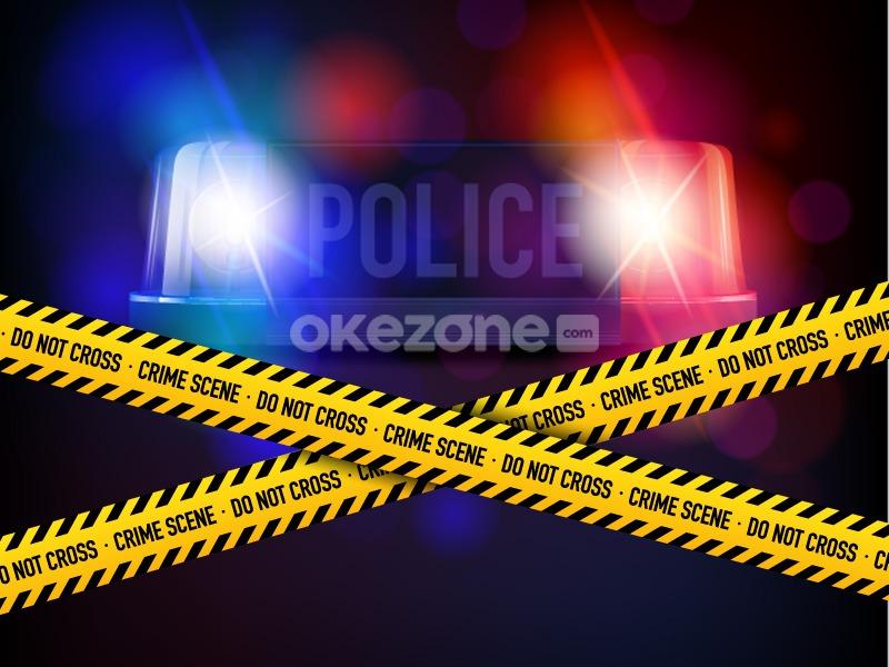 https: img.okezone.com content 2021 10 14 340 2486311 2-anggota-brimob-polda-kalsel-tewas-kecelakaan-saat-patroli-di-mimika-7e2qjrkAnJ.jpg