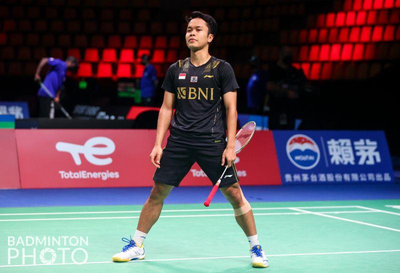 https: img.okezone.com content 2021 10 14 40 2486025 3-calon-lawan-indonesia-di-perempatfinal-piala-thomas-2020-ketemu-malaysia-lagi-4gxLVpdMBY.jpg