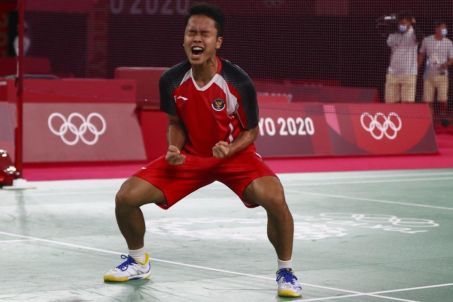 https: img.okezone.com content 2021 10 14 40 2486036 jadwal-drawing-perempatfinal-piala-thomas-2020-menanti-lawan-tim-bulu-tangkis-indonesia-di-fase-gugur-uKtnCB8P75.jpg