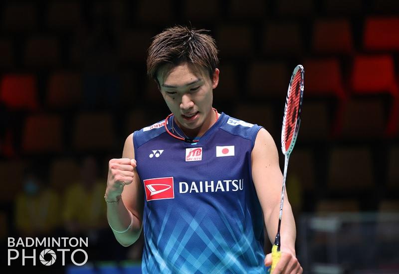 https: img.okezone.com content 2021 10 14 40 2486465 hasil-piala-thomas-2020-taklukkan-malaysia-4-1-jepang-juara-grup-BO4nTOHZw8.jpg