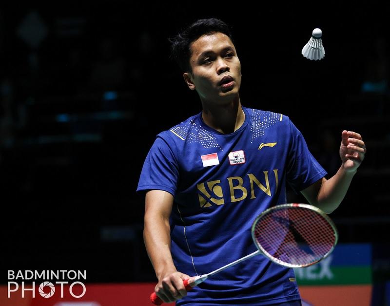 https: img.okezone.com content 2021 10 14 40 2486475 hasil-drawing-perempatfinal-piala-thomas-2020-indonesia-ditantang-malaysia-china-hadapi-thailand-6ry4nCkATY.jpg