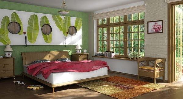 https: img.okezone.com content 2021 10 14 612 2485978 konsep-rumah-ideal-nyaman-dan-sehat-EgF09CeLNt.jpg