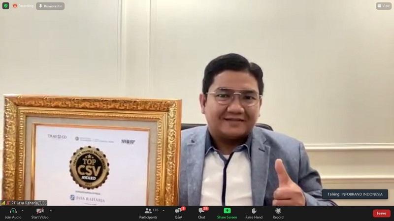 https: img.okezone.com content 2021 10 15 1 2486620 munadi-herlambang-bawa-jasa-raharja-raih-top-csv-award-2021-zqOU7n4g0Q.jpg