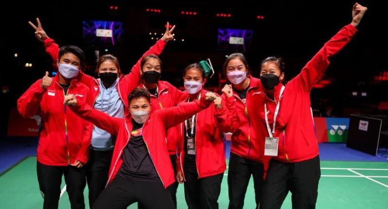 https: img.okezone.com content 2021 10 15 40 2486605 hasil-lengkap-perempatfinal-piala-uber-2020-indonesia-gugur-china-libas-taiwan-7CRpikbdej.jpg