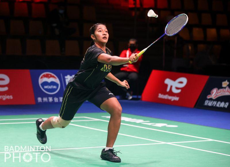 https: img.okezone.com content 2021 10 15 40 2486616 profil-dan-biodata-ester-nurumi-tri-wardoyo-pebulu-tangkis-16-tahun-calon-tunggal-putri-andalan-indonesia-gO5neACBaw.jpg