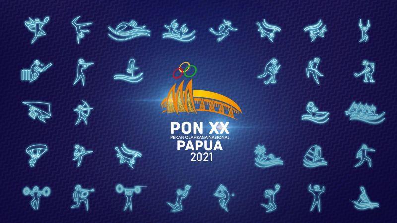 https: img.okezone.com content 2021 10 15 43 2486585 klasemen-akhir-perolehan-medali-pon-xx-papua-2021-jawa-barat-resmi-jadi-juara-umum-dki-jakarta-runner-up-PI0JAflgUB.jpg